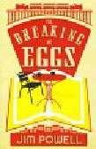 Powell Jim - Breaking of Eggs