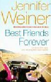 Weiner Jennifer - Best Friends Forever