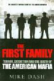 Dash Mike - First Family