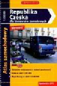 Republika Czeska dla kierowców zawodowych