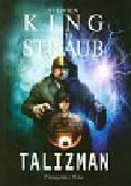 King Stephen, Straub Peter - Talizman