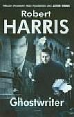 Harris Robert - Ghostwriter