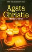 Christie Agatha - Wielka Czwórka