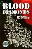 MacAndrew Richard - Cambridge Blood Diamonds with CD