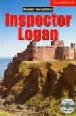 MacAndrew Richard - Cambridge Inspector Logan with CD