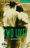 Naylor Helen - CER3 Two lives with CD