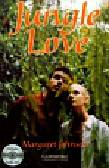 Johnson Margaret - CER5 Jungle love with CD