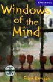 Brennan Frank - CER5 Windows of the Mind with CD