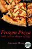 Moses Antoinette - CER6 Frozen Pizza and other slices of life with CD