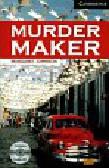 Johnson Margaret - CER6 Murder maker with CD