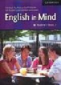Puchta Herbert, Stranks Jeff - English in Mind 3 Student`s Book. Gimnazjum