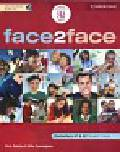 Redston Chris, Cunningham Gillie - Face2face elementary A1 & A2 Students book