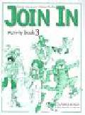 Puchta Herbert, Gerngross Gunter - Join In 3 Activity Book