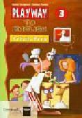 Puchta Herbert, Gerngross Gunter - Playway to English 3 Activity Book