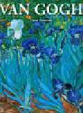 Bonafoux Pascal - Van Gogh