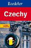Czechy przewodnik