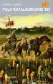 Gazda Daniel - Pola Katalaunijskie 451