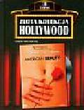 Złota kolekcja Hollywood 3 American Beauty