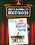Złota kolekcja Hollywood 1 Forrest Gump