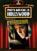 Złota kolekcja Hollywood 2 Piękny umysł