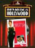Złota kolekcja Hollywood 4 Śniadanie u Tiffany'ego