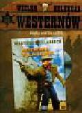 Wielka Kolekcja Westernów 16 Mściciel z Laramie