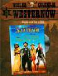 Wielka Kolekcja Westernów 15 Silverado