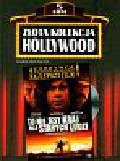Złota kolekcja Hollywood 5 To nie jest kraj dla starych ludzi
