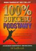 Ludbrook Ed - 100% sukcesu Podstawy
