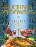 Dubowis G.A. - Kuchnia żydowska