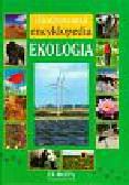 Łabno Grażyna - Ilustrowana encyklopedia Ekologia