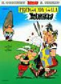 Goscinny Rene, Uderzo Albert - Asteriks 1 Przygody Gala Asteriksa
