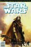 Fu Warren - Star Wars Grievous Oczy rewolucji 3/2010