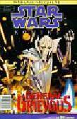 Star Wars Generał Grievous. Wydanie specjalne 1/2010