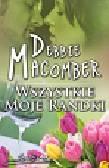 Macomber Debbie - Wszystkie moje randki