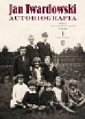 Twardowski Jan - Autobiografia Myśli nie tylko o sobie tom 1 1915-1959