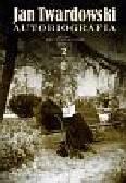 Twardowski Jan - Autobiografia Myśli nie tylko o sobie tom 2 1959-2006