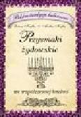 Kafka Estera, Kafka Malka - Przysmaki żydowskie
