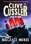 Cussler Clive, Brul Jack - Milczące morze