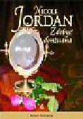 Jordan Nicole - Zdobyć donżuana