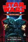 Karpyshyn Drew - Star Wars Darth Bane Dynastia zła