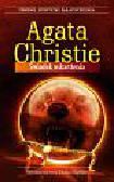 Christie Agata - Świadek oskarżenia