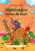 Kownacka Maria - Najpiękniejsze wiersze dla dzieci  Kownacka