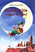 Konopnicka Maria - Najpiękniejsze wiersze dla dzieci Konopnicka