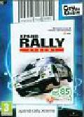 Xpand Rally Xtreme. Gry dla Ciebie