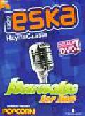 Karaoke for Fun Eska