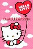Hello Kitty Rysuję i zgaduję
