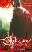 Carey Mike - Krew nie woda Tom 4