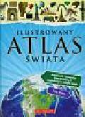 Wallace Holly - Ilustrowany atlas świata