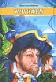 Stevenson Robert Louis - Wyspa skarbów